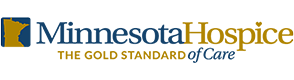 Minnesota Hospice Logo
